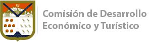 Comisión de Fomento Económico del Municipio de Hermosillo